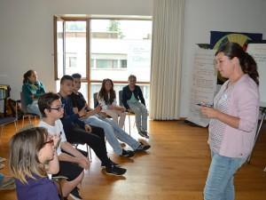 felder projekte - Jugendrat Leiblachtal