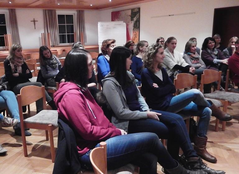 felder projeke - volksschule kirchdorf
