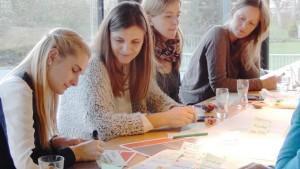 felder-projekte - Vorarlberg Wir unternehmen