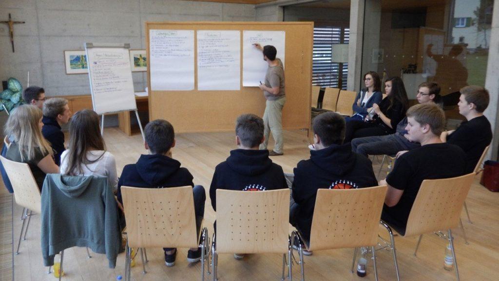 felder-projekte - Vorarlberg